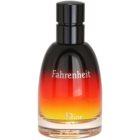 Dior Fahrenheit Parfum парфуми для чоловіків 75 мл