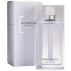 Dior Dior Homme Cologne eau de Cologne pour homme 200 ml