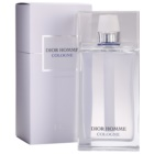Dior Homme Cologne Eau de Cologne for Men 200 ml