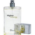 Dior Higher Energy Eau de Toilette voor Mannen 100 ml