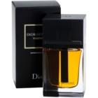 Dior Homme Parfum parfüm férfiaknak 75 ml