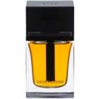 Dior Homme Parfum Parfum voor Mannen 75 ml