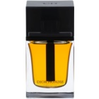 Dior Homme Parfum Perfume for Men 75 ml