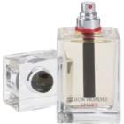 Dior Homme Sport toaletní voda pro muže 100 ml