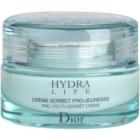 Dior Hydra Life hidratáló krém normál és kombinált bőrre