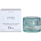 Dior Hydra Life creme de olhos hidratante