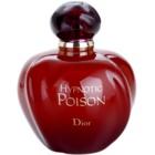 Dior Hypnotic Poison (1998) Eau de Toilette para mulheres 100 ml