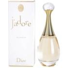 Dior J'adore woda perfumowana dla kobiet 100 ml