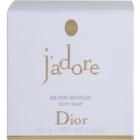 Dior J'adore Geparfumeerde zeep  voor Vrouwen  150 gr