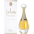 Dior J'adore L'absolu Eau de Parfum voor Vrouwen  75 ml