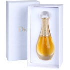 Dior J'adore L'Or Perfume for Women 40 ml