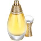 Dior J'adore L'Or perfume para mujer 40 ml