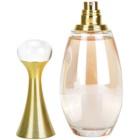 Dior J'adore Voile de Parfum parfémovaná voda pro ženy 100 ml