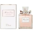 Dior Miss Dior (2013) Eau de Toilette para mulheres 100 ml