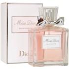 Dior Miss Dior toaletní voda pro ženy 100 ml