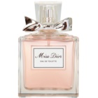 Dior Miss Dior Eau de Toilette para mulheres 100 ml