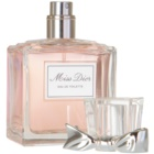 Dior Miss Dior (2012) eau de toilette per donna 100 ml
