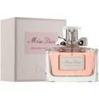 Dior Miss Dior Absolutely Blooming Eau de Parfum voor Vrouwen  100 ml