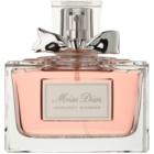 Dior Miss Absolutely Blooming Eau de Parfum for Women 100 ml