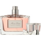 Dior Miss Dior Absolutely Blooming Eau de Parfum for Women 100 ml