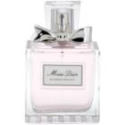 Dior Miss Blooming Bouquet woda toaletowa dla kobiet 100 ml