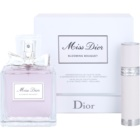 Dior Miss Dior Blooming Bouquet lote de regalo I.