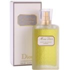 Dior Miss Dior Esprit de Parfum parfémovaná voda pro ženy 100 ml