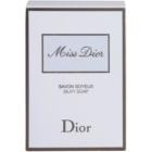 Dior Miss Dior (2012) savon parfumé pour femme 150 g