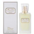 Dior Miss Dior Eau de Toilette Originale Eau de Toilette für Damen 50 ml