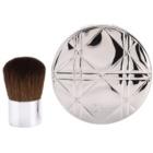Dior Diorskin Nude Air Powder pudra compacta cu pensula