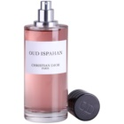 Dior La Collection Privée Christian Dior Oud Ispahan eau de parfum unisex 125 ml
