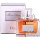 Dior Miss Dior Le Parfum parfém pro ženy 75 ml