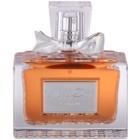Dior Miss Dior Le Parfum Άρωμα για γυναίκες 75 μλ