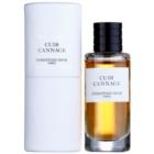Dior La Collection Privée Christian Cuir Cannage Parfumovaná voda unisex 7,5 ml