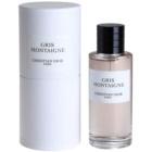 Dior La Collection Privée Christian Dior Gris Montaigne parfémovaná voda pro ženy 125 ml