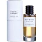 Dior La Collection Privée Christian Dior Patchouli Imperial Parfumovaná voda pre mužov 7,5 ml