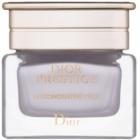 Dior Dior Prestige regenerační oční krém