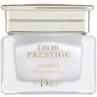 Dior Dior Prestige Restoring Cream For Face, Neck And Chest