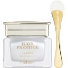 Dior Dior Prestige regeneračný krém na tvár, krk a dekolt
