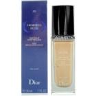 Dior Diorskin Nude Liquid Foundation SPF 15