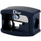Dior Sourcils Poudre Augenbrauenstift mit einem Anspitzer