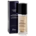 Dior Diorskin Star розяснюючий тональний крем SPF30