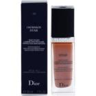 Dior Diorskin Star make-up pentru luminozitate SPF 30