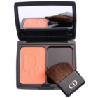 Dior Diorblush Vibrant Colour Powder Blush