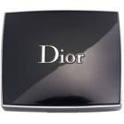 Dior Diorblush Vibrant Colour pudrasto rdečilo