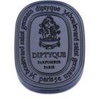 Diptyque Do Son perfumy w kompakcie dla kobiet 3,6 g