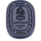 Diptyque Do Son szolid parfüm nőknek 3,6 g