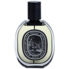 Diptyque Eau Duelle Eau de Parfum unisex 75 ml