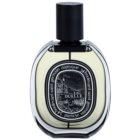 Diptyque Eau Duelle parfumska voda uniseks 75 ml