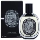 Diptyque Oud Palao Eau de Parfum unissexo 75 ml